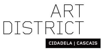 http://artemart.pt/wp-content/uploads/2015/12/cidadela-art-district-retina-e1450198438259-350x177.png